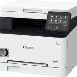 laserprintr CANON i-SENSYS MF641Cw