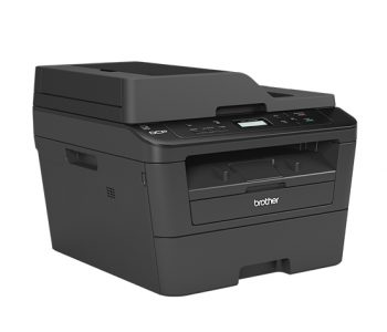 Brother-DCP-L2540DN