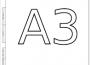 Lexmark A3 kontorskriver