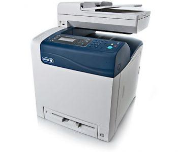 Xerox Phaser 6505