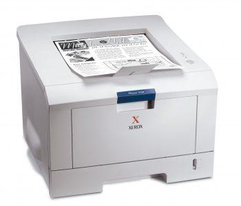 Xerox Phaser 3150 Toner