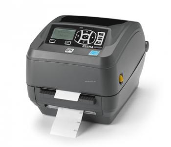 zebra-zd500-printer